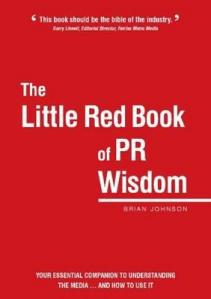 the-little-red-book-of-pr-wisdom