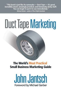 Duct_Tape_Marketing
