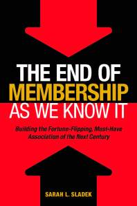EndOfMembership