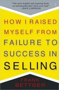 how_i_raised-myself_from_failure