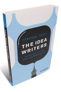 idea-writers