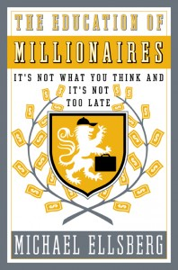 The-Education-of-Millionaires