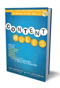 Content-Rules_3D