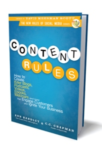 Content-Rules_3D
