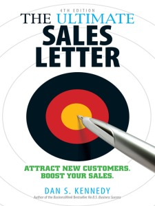 The-Ultimate-Sales-Letter-Kennedy-Dan