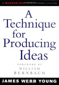producing-ideas