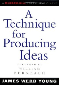 producing-ideas