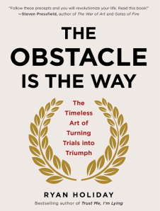 Obstacle-Way
