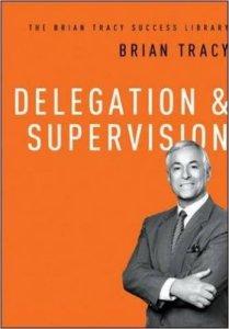 delegation-supervision