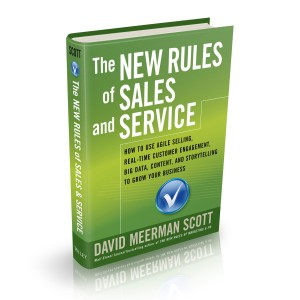 the-new-rules-of-sales